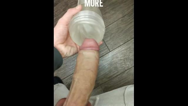 Big Dick Fucking Latina