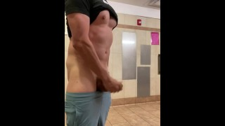 Real Restroom - Free Public Restroom Porn Videos from Thumbzilla