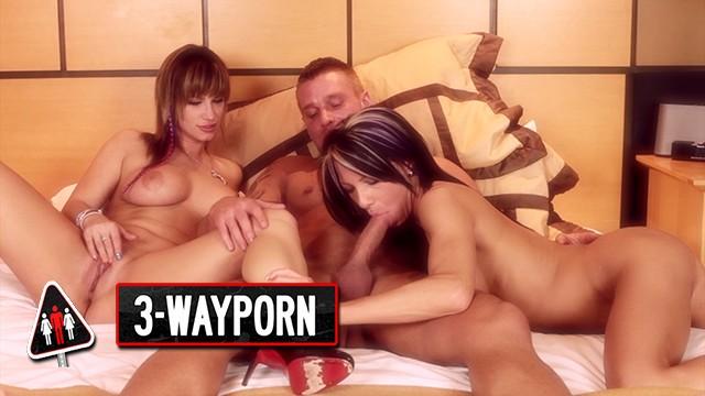Dwarf porn pics