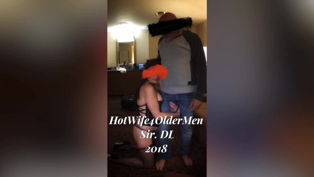 Cuckold Submissive Wife