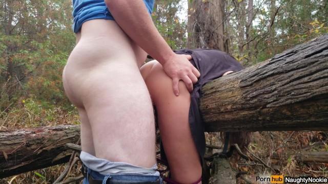 Porn natur NATURAL TUBE