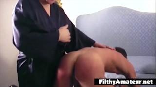Husband Wife Mistress