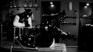 Insane Room Trailer ( Latex BDSM Bondage Whip Anal Strapon Fist Fisting )