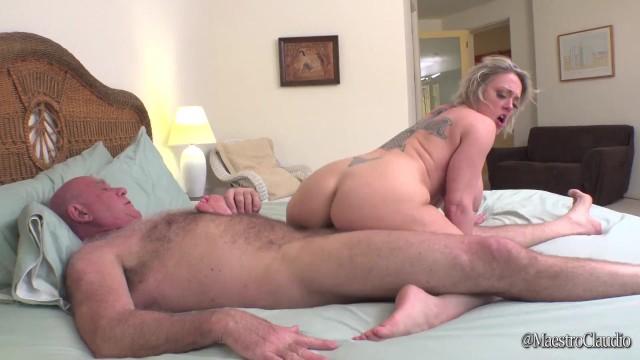 Dee Williams Pornhub