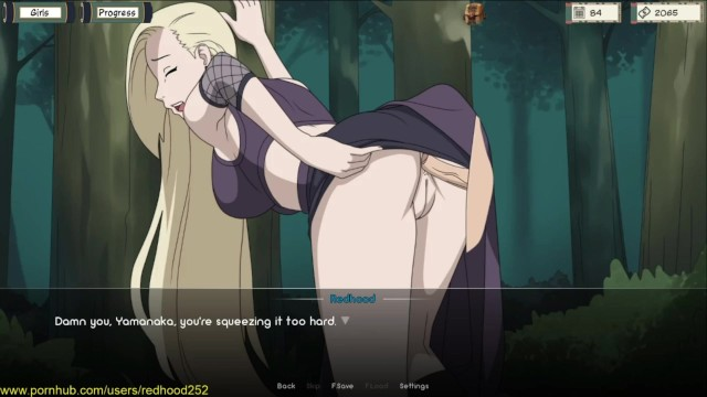 Porn naruto tenten Tenten Porn,