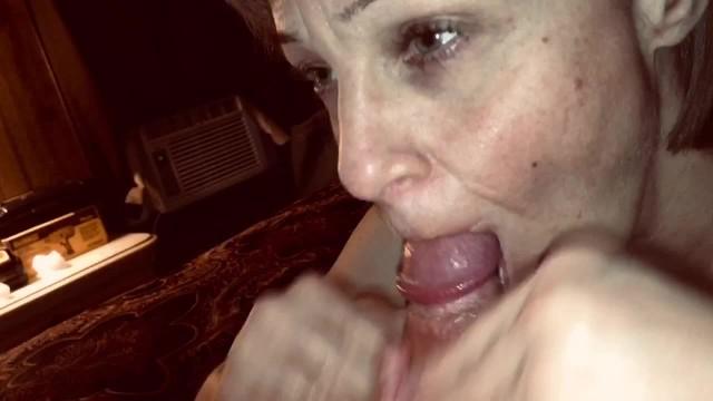 Jessica Loves Sucking Dick