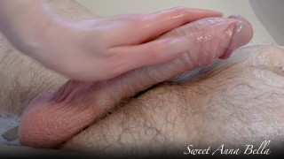 British Milf Squirt