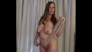 #PHMILF Tribute to mommy