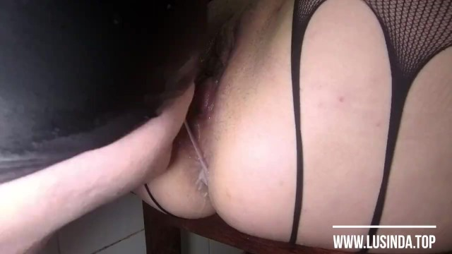 Big tube sex video