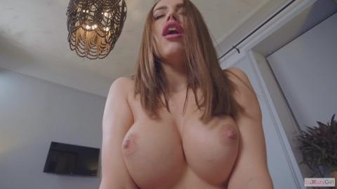 Neighbor Porn Videos | Pornhub.com