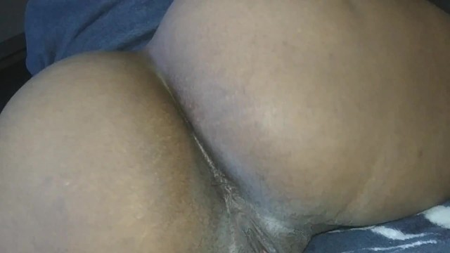 Big Black Dick Fucks Teen