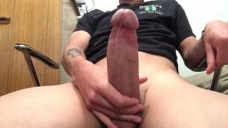 Peliculas online porno pollas grandes con pirsig Penes Grandes Porn Videos Pornhub Com