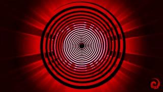 (Hypnosis Brainwashing) Sacrificial Virgin