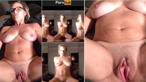 Tits empty Saggy tits