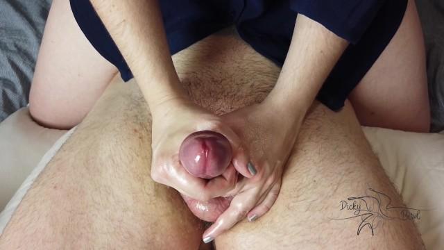az erekció hirtelen eltűnt pénisz herék maradtak