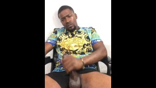 Realive513 From Tumblr & Twitter Jacking BBC