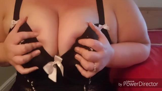 Atk sex hart haarig Caramel schwarz Alyssa Hart