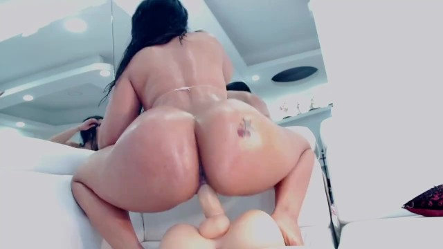 Joi Squirting Dildo