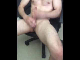 Cocksmithcmr Cumshot compilation #2 huge cumshots, cumplay and cum control