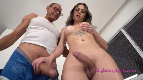 Big dick anal Anal Videos