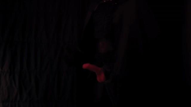 Kylo Ren Makes a Spy His Guest (Female POV Custom Video)