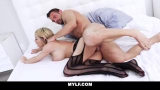 MYLF - Extra Marital Emissions