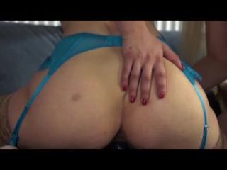 SEX-ADDICT CHRISTINA SHINE HARDCORE FUCK, ANAL AND LESBIAN ADVENTURES