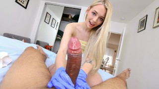 """Stepsis Nursing Training """"What The Fuck You Want To Give Me A Sponge Bath?"""""""