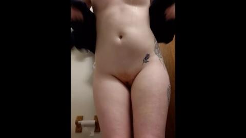 Nuevos videos de porno Nuevos Videos Porno En Exclusivo Vertical Video Categorias Pornhub Com