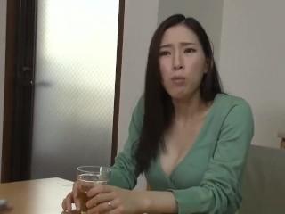 Beautiful wife A beautiful big breast