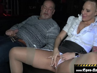 Kino porn