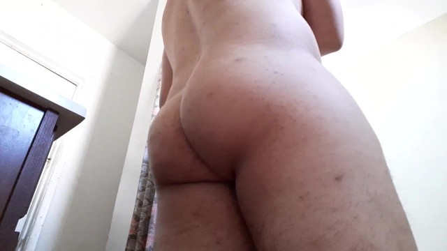 glory hole girl anal gif