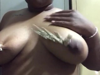 Clips and Tits