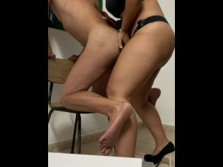 AMAZING pain pegging PREVIEW!!