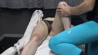 Massage Seduce