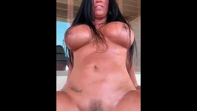 Katie a porn