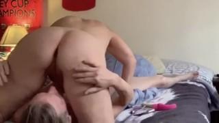 Face fucking my man horny amateurs