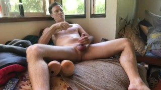 Anal Tantra