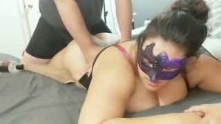 Trailer- Dragon Whore pt 1