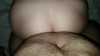 hot indian guy fucked russian