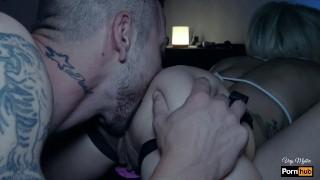 Ffm Hardcore Rough Threesome