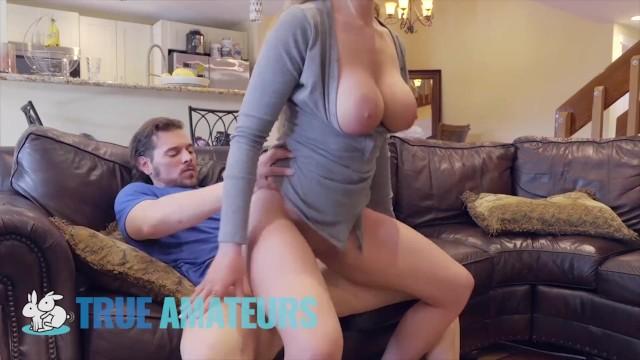 Amateur porn true Amateur Porn