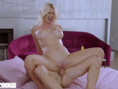 Vixen - Natalia Starr Is The Greatest Girlfriend You Could Ever Fantasy Of
