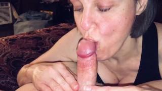 Mommy Love Cumming