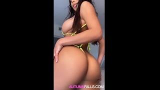 Solo Latina Pornostars Hd
