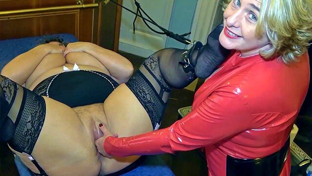 mature sexy porn tubes
