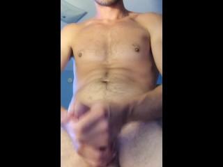 Cock giant girth Average Penis