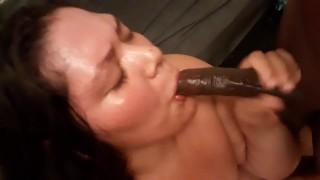 Cock Hungry Milf