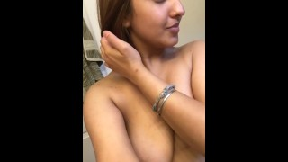 Indian nude 1