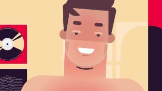 Pornhub's Dick & Jane: A New Normal Summer